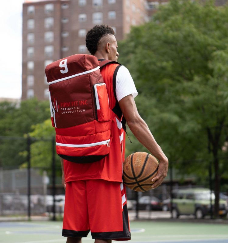 firmfitinc-extreme-basketball-backpack-scaled.jpg