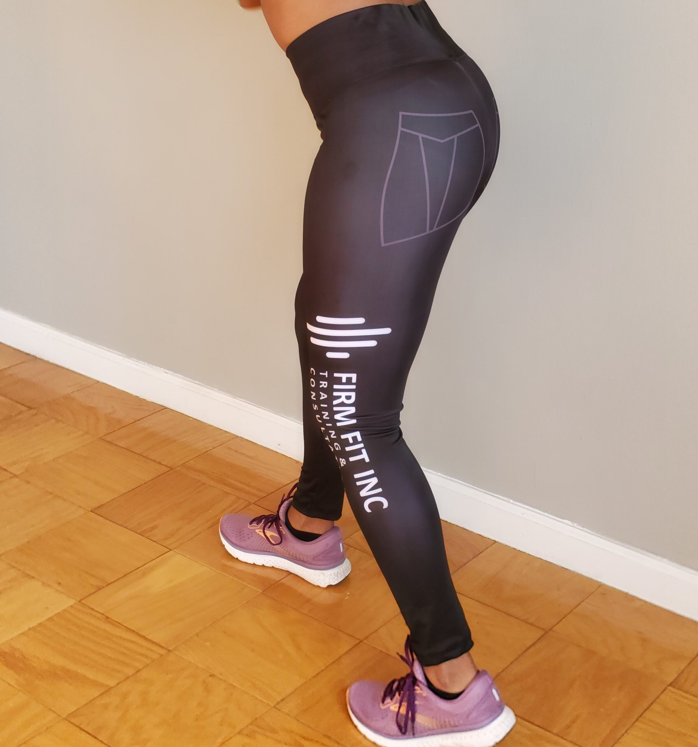 firmfitinc-womens-leggings-left-scaled.jpg